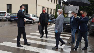Photo of MARKOVIĆ: U Andrijevici uloženo više od 2,5 miliona eura u protekle tri ipo godine
