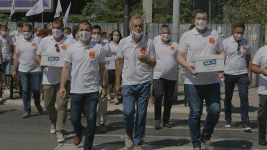 """Photo of """"MIR JE NAŠA NACIJA"""": Tražimo hitno oslobađanje admina MIM stranice"""