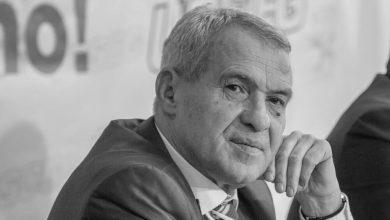 Photo of Pavićević borac za prava prosvjetnih radnika, nastavnik koga će pamtiti generacije
