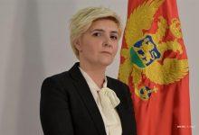 Photo of SEKULIĆ: Samozvani eksperti obmanjuju javnost, daleko su od poslaničkog mandata