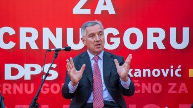 Photo of ĐUKANOVIĆ: Uvjeren sam da ćemo ubjedljivo pobijediti