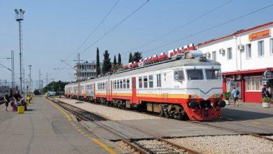 Photo of OTVORENE DODATNE LINIJE KA MORU: Tokom vikenda smanjene gužve putnika u vozovima