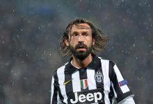 Photo of ZVANIČNO: Andrea Pirlo je novi trener Juventusa