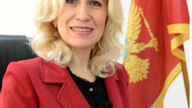 Photo of SAVKOVIĆ VUKČEVIĆ: Amfilohije je u sukobu sa istorijom, crkvenom i narodnom tradicijom Crne Gore