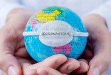 Photo of Skoro 100 miliona zaraženih u svijetu od koronavirusa