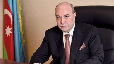 Photo of Uhapšen ambasador Azerbejdžana u Crnoj Gori
