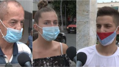 Photo of KAŽI SLOBODNO: Vjerujete li političarima u Crnoj Gori? (ANKETA/VIDEO)
