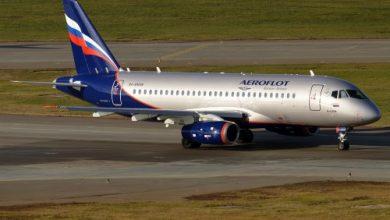 Photo of LOŠE VIJESTI ZA AERODROME I TURISTIČKU PRIVREDU: Aeroflot otkazao sve letove za Tivat, ruska vlada ne da ni drugim njihovim kompanijama da lete za CG