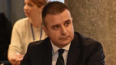 Photo of BAKOVIĆ TVRDI: U slučaju ubistva malteške novinarke bićemo efikasni