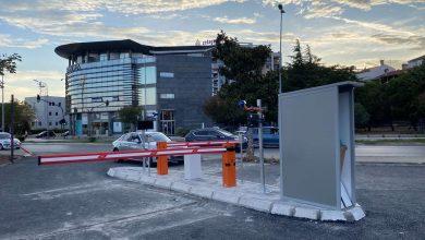 Photo of Podgorica uskoro dobija prvo automatizovano smart parkiralište