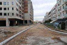 Photo of PODGORICA: Radovi na izgradnji ulice Baku biće završeni prije roka