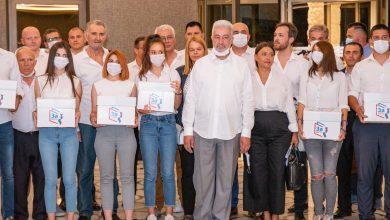 """Photo of """"Za budućnost Crne Gore"""": MUP da ne srlja dublje u kriminal"""