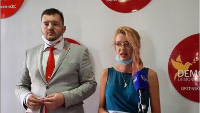 """Photo of KOPRIVICA: Jovović Hotel """"Onogošt""""platio milion, iako je procijenjen na 16 miliona eura"""