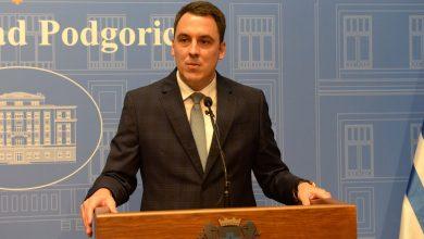 Photo of VUKOVIĆ: Motiv napada na mene i saradnike je politički