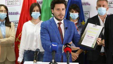 Photo of ABAZOVIĆ: Hitno zabraniti gradnu malih He, to je zločin protiv ekologije a preko njih građani pune džepove tajkunima