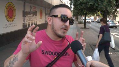 Photo of ANKETA: Da li biste napustili Crnu Goru? Neki odgovori će vas iznenaditi! (VIDEO)