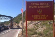 Photo of NKT PROŠIRIO LISTU: Od petka državljanima ovih zemalja omogućen je ulazak u Crnu Goru