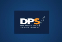 Photo of DPS: Sad je jasno da je borba SPC za svetinje bila borba za upravljanje državom