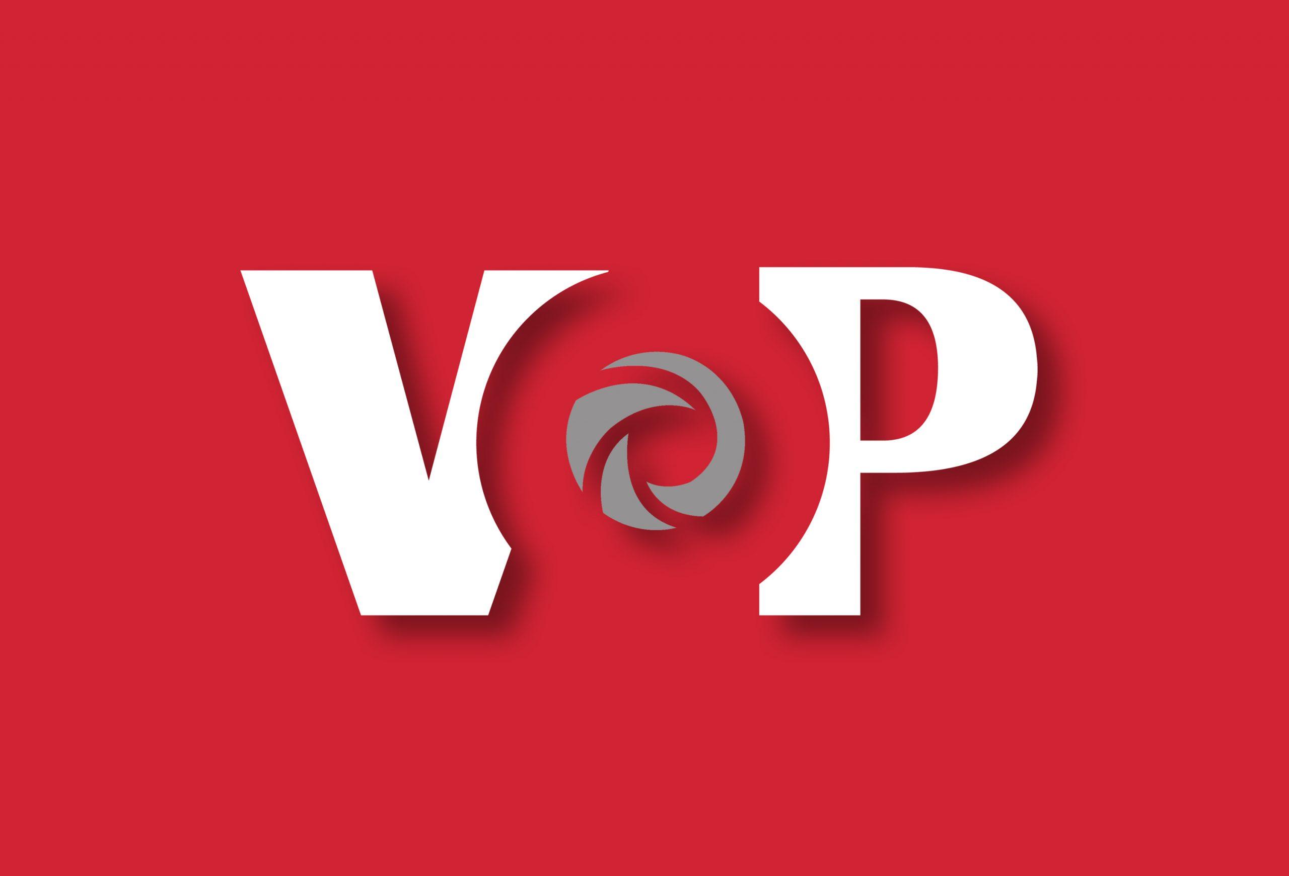 Photo of Građani Crne Gore od sjutra mogu u Srbiju bez korona testa