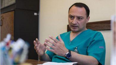 Photo of DR IVAN ĐUKIĆ ZA VOP: Korona je promijenila porođajne procedure, ali sve teče u najboljem redu