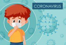 Photo of U Crnoj Gori kod 97 učenika i 92 nastavnika potvrđena infekcija koronavirusom