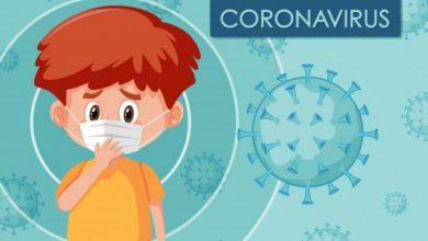 Photo of Djeca do pet godina mogu biti superprenosioci virusa na druge