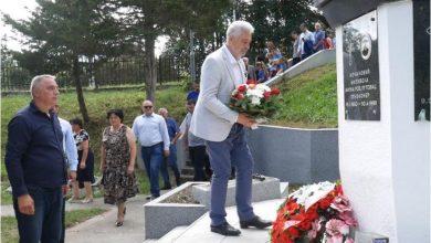 Photo of ZA BUDUĆNOST CRNE GORE: Nova vlast neće zaboraviti prošlost, ali će se boriti za budućnost Murina