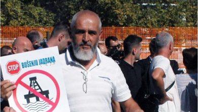 Photo of ODBRANA CG RIJEKA Kurgaš: Građani imaju ustavno pravo da fizički brane imovinu i živote, jer institucije to ne čine