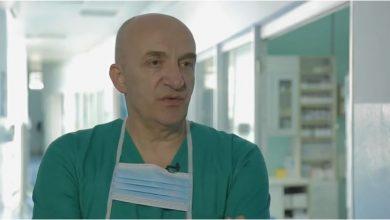 Photo of ZAŠTO PREVIŠE JAK IMUNI SISTEM NIJE DOBAR? Dr Lukač objašnjava kako se može okrenuti protiv našeg zdravlja (VIDEO)