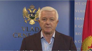 Photo of MARKOVIĆ: Nikšić će biti lokomotiva razvoja crnogorske ekonomije