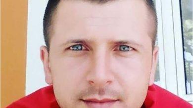 Photo of Miloš Zlatičanin se bori protiv leukemije, HITNO potrebna krv A – ili A+