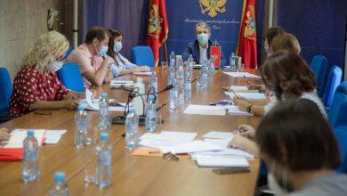 Photo of NUHODŽIĆ: Besplatan Call centar od 15.avgusta za informacije o biračkom spisku