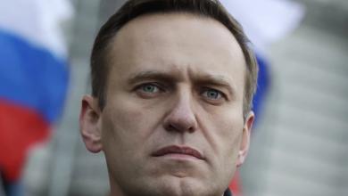 Photo of SKINUT SA APARATA ZA VJEŠTAČKO DISANJE: Ruski opozicionar Navaljni izašao iz vještačke kome