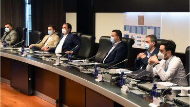 Photo of KAKO JE KOMPLETAN DIK GLASAO PROTIV USTAVA: NKT ih uvjerio da u karantinu ima 12 osoba i da će do izbora svi izaći