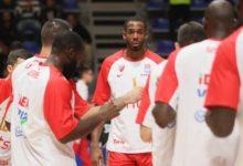 Photo of Na treningu preminuo košarkaš Crvene zvezde u 27. godini