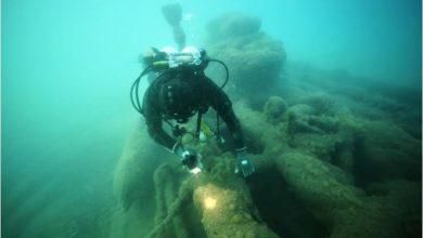 Photo of MIJAJLOVIĆ: Velika stvar da je nakon 100 godina opštepoznate činjenice prvi put locirana potonula podmornica