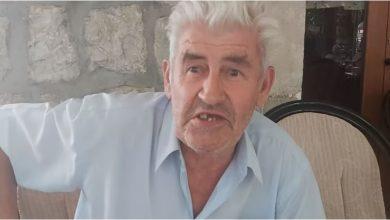 """Photo of TOMAŠEVIĆ IZ TREBINJA PRIZNAO: Na glasanje za DPS bez testova, pare stižu """"za projekte"""" (VIDEO)"""