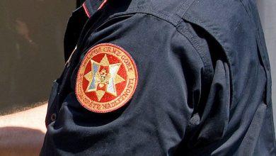 Photo of UHAPŠEN INSPEKTOR ZA DROGE: Odavao informacije kriminalnim grupama?