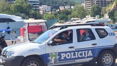 Photo of Tužilaštvo traži: Ukinuti presudu maloljetniku za izazivanje nesreće u Budvi
