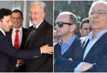 Photo of Mandić i Knežević bez dogovora sa Abazovićem