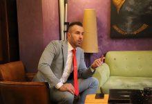 Photo of BOGDANOVIĆ: Do ovog trenutka nije dogovoren niti mandatar, niti predsjednik Skupštine