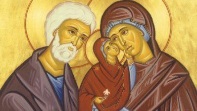 Photo of Danas su Sveti Joakim i Ana: Ako možete, pomozite nekome