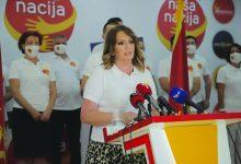 Photo of ĆIROVIĆ: Svetinje će ostati u rukama MCP i eparhija SPC, Đukanović je htio da bude veći od Njegoša