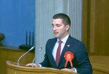 Photo of BEČIĆ: Sjednica Skupštine o novoj vladi trajaće najviše tri dana
