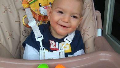 Photo of Dvogodišnjem Draganu neophodna pomoć u liječenju, izborimo se i mi za njegov osmijeh