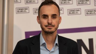 Photo of Konatar: Tražićemo parlametarnu istragu o arčenju novca u oblasti pomorstva
