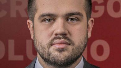 Photo of NIKOLIĆ: Dačić negira, a Dritan potvrđuje miješanje Srbije u izborni proces u Crnoj Gori