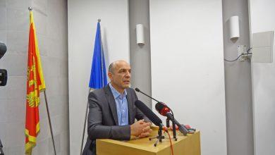 Photo of URA Herceg Novi: Radi ublažavanja korona krize sprovesti temeljnu racionalizaciju poslovanja svih resora u lokalnoj upravi