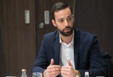Photo of ZIROJEVIĆ: Porast nacionalizma u Crnoj Gori, britanska ambasada da spriječi dalji rast tenzija