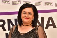 Photo of Plantaže tužile Valeriju Saveljić
